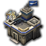designs for empires and allies 1.0 Apk