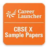 CBSE X Sample Papers