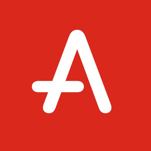 Adecco & Moi - Mission Interim et offres d'emploi Icon