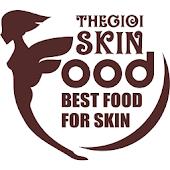 Tải Game Thế Giới Skinfood