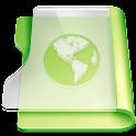 Easy Reader icon