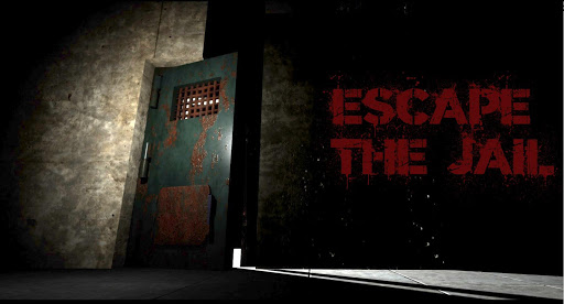 Escape Game: The Jail 3.1 screenshots 1