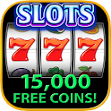 Slots Galaxy: Giochi di Slot icon