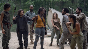 TWD 1008: The World Before thumbnail
