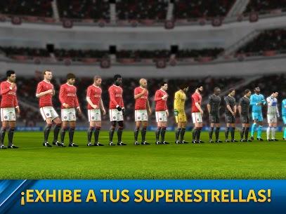 Dream League Soccer 2019 9