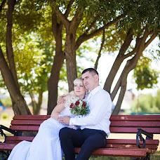 Wedding photographer Marina Kazakova (misesha). Photo of 28.07.2016