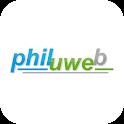philuweb icon