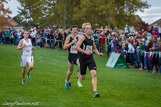 Photo: 4A Boys - Washington State Cross Country Championships   Prints: http://photos.garypaulson.net/p358376717/e4a5e17b0
