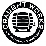Draught Works Lazer Wolf Jalapeno Golden Ale