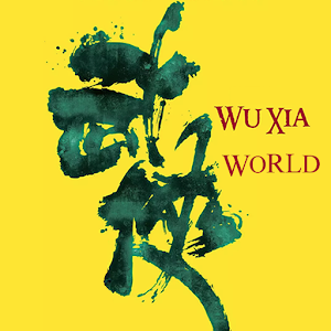 Download WuXia World APK latest version 2 2 0 for android