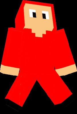 hutuu