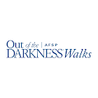 Out of the Darkness icon
