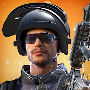 Kommandojäger: Sniper Shooter