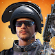 Commando Hunter: Sniper Shooter