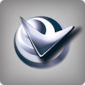 Cursos Grátis - PrimeCursos icon