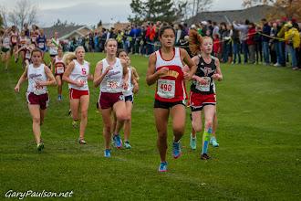 Photo: 3A Girls - Washington State  XC Championship   Prints: http://photos.garypaulson.net/p914422206/e4a06f956