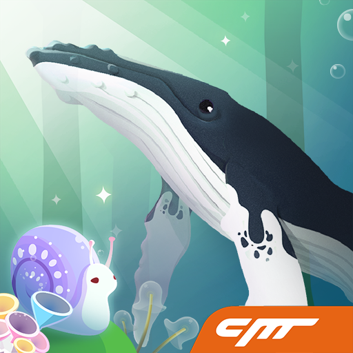 Tap Tap Fish - AbyssRium APK Cracked Download