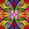 PW 2 of Rainbow ESplits rotated 90 whole 09-10-18 PZ Pix.jpg