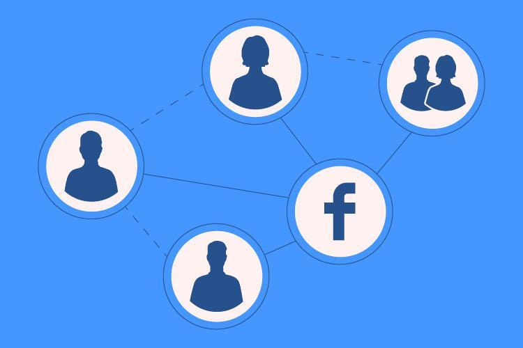 in this blog you will learn how to get clients for web design in India through facebook group