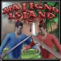 Maligno Island - LOTA icon