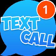 Messenger - Text & Call