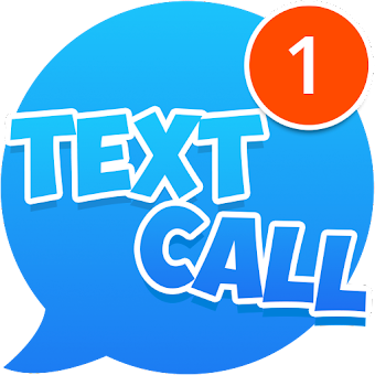 Messenger - Text & Call