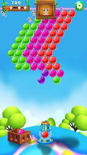 Bubble Joy Blast 1