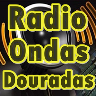 Radio Ondas Douradas- screenshot thumbnail