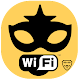 Download Hidden Wifi Display For PC Windows and Mac