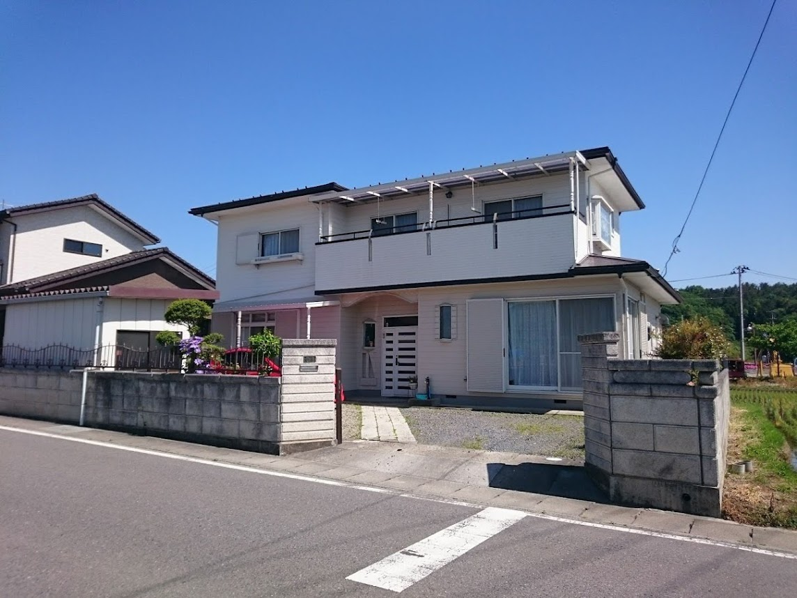 https://www.athome.co.jp/kodate/6968496383/?DOWN=4&BKLISTID=004LPC&sref=list_map