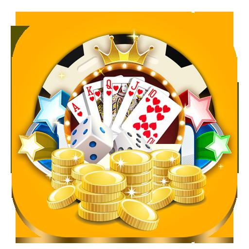 BigPlay - Danh Bai Doi Thuong 紙牌 App LOGO-硬是要APP