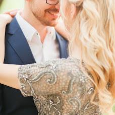 Свадебный фотограф Мария Грицак (GritsakMariya). Фотография от 27.08.2015