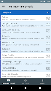 Important Emails App Latest Version  Download For Android 1
