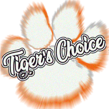 Tiger's Choice Mobile Android