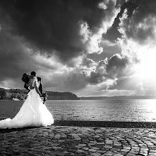 Wedding photographer Stefano Sacchi (sacchi). Photo of 15.08.2017
