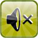 Do Not Disturb -  Call Blocker icon