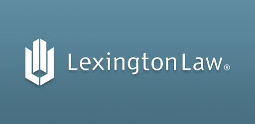 lexingtonlaw.com login