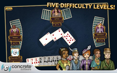 Aces® Spades App Download For Android and iPhone 8