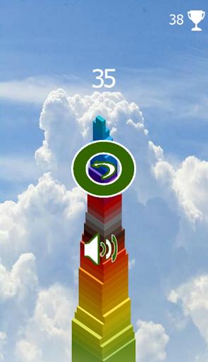 u062au0643u062fu064au0633 u0630u0643u064a - smart stack 1.0.0 screenshots 5
