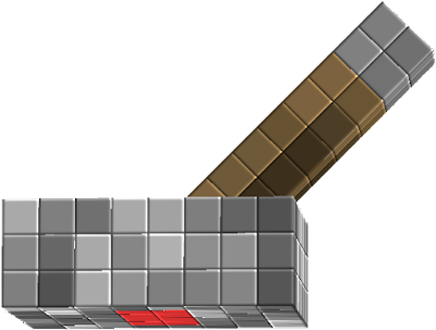 Simple_upgraded_textures