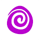 Download Guided Meditation Happify: Self Care Positive App For PC Windows and Mac