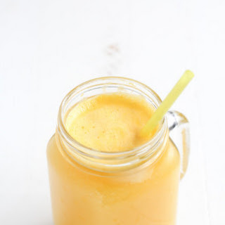 How to Make Homemade Orange Juice