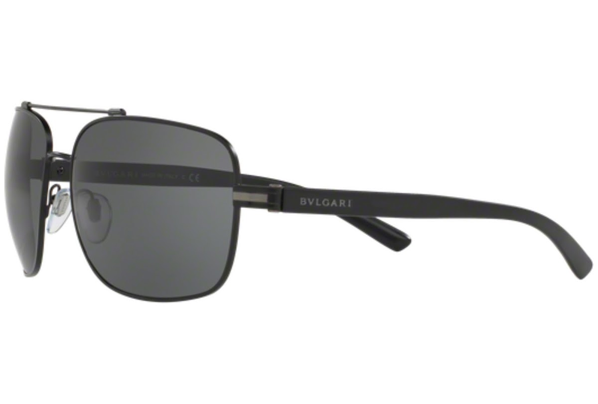 0e4be05bfc2 Buy BVLGARI 5038 6316 128 87 Sunglasses