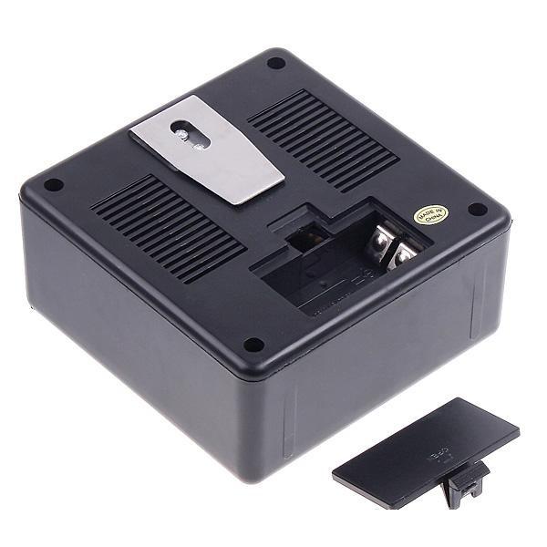 Amplificateurs de guitare électrique 3W Haut-parleurs avec boutons de tonalité de volume Amplificateurs de musique Instruments www.avalonkef.com 6.jpg