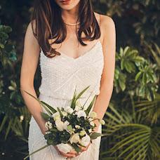 Wedding photographer Valeriya Shpigun (Valerieshpigun). Photo of 14.04.2016