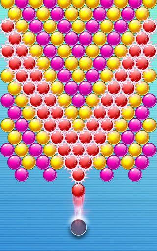 Offline Bubbles 4.9 screenshots 5