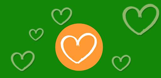 lokala dating app Indien Mickey och Mimmi Pigg dating