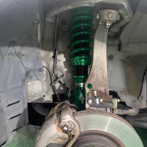 フェアレディZ Z33のカスタム事例画像 SHIRYU さんの2020年07月11日19:41の投稿