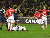 Mauvaise nouvelle pour Thierry Henry et Monaco avant le déplacement à Bruges en Ligue des champions : Falcao serait forfait