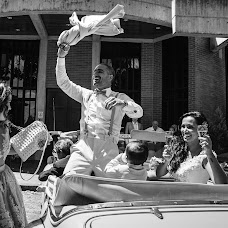 Fotógrafo de bodas Miguel angel Martínez (mamfotografo). Foto del 04.07.2018